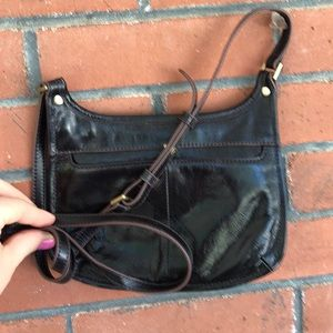 🌵NEW! ✨SALE ✨HOBO Cadence crossbody